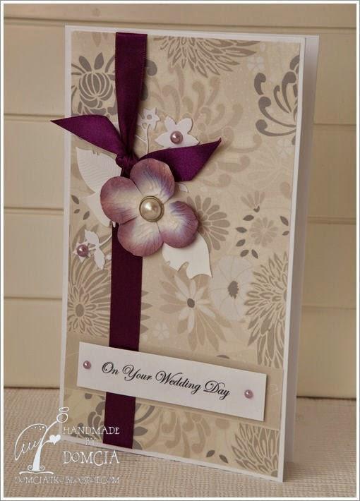 kartki na ślub, ślub, wedding card