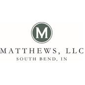 matthewsllc.com