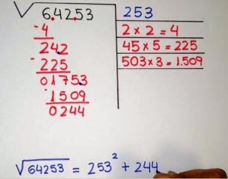 http://educacion.practicopedia.lainformacion.com/educacion-primaria-y-secundaria/como-hacer-una-raiz-cuadrada-359