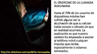 sindrome-llamada-imaginaria