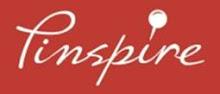 Le POPO w Pinspire