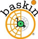 baskin.it