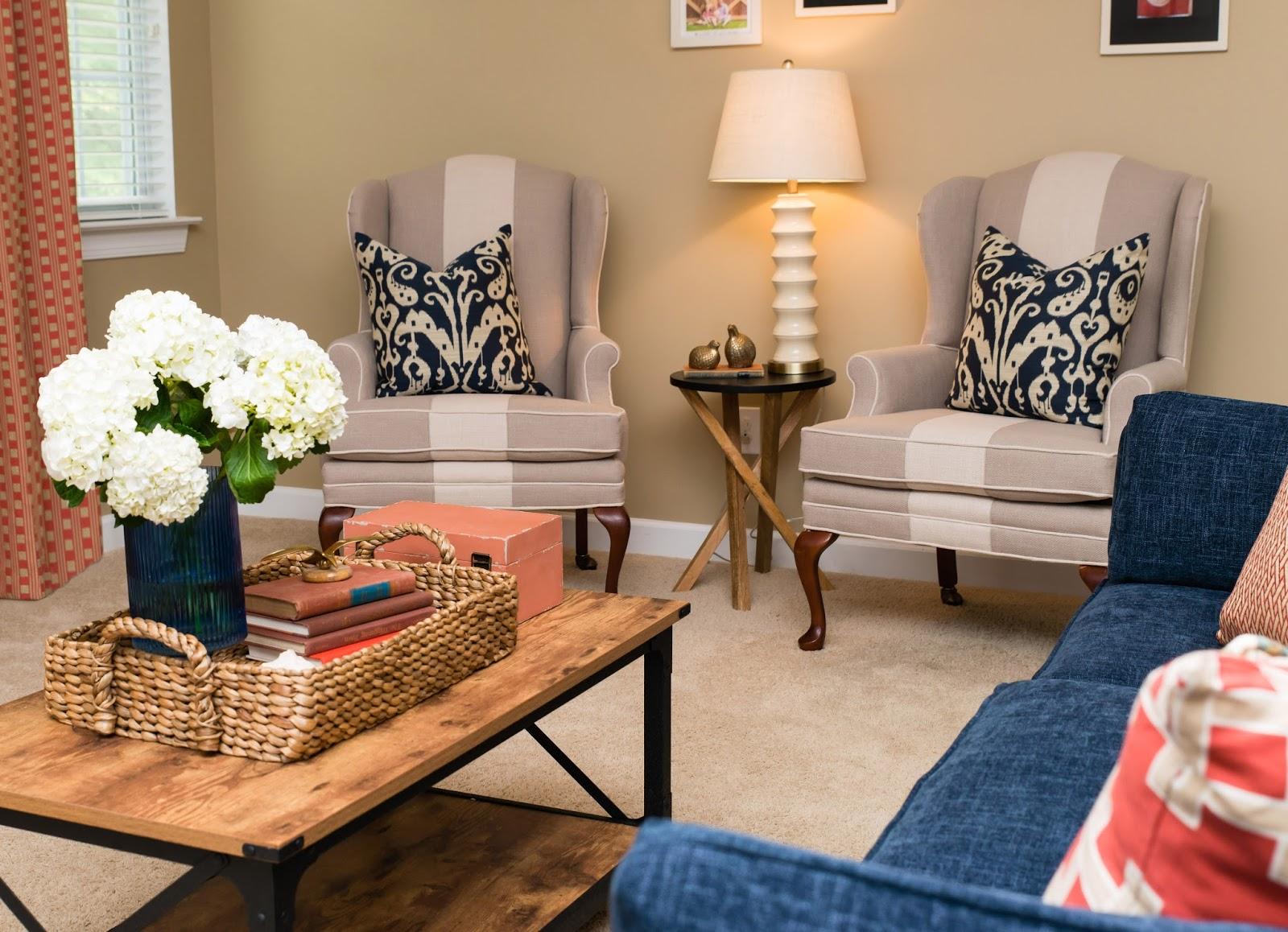 Living Room Set Craigslist Dwell By Cheryl 07 01 2015 08 01 2015