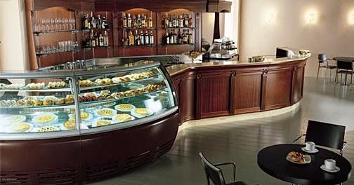 degart arredamento progettazione bar ristoranti pub a