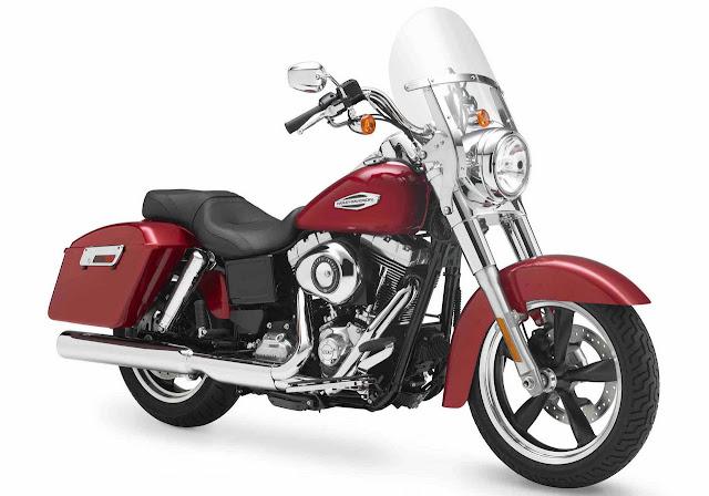 2012-Harley-Davidson-FLD-DynaSwitchback-Ember-Red-Sunglo