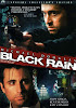 Black Rain 1989 In Hindi hollywood hindi dubbed                 movie Buy, Download trailer                 Hollywoodhindimovie.blogspot.com