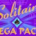 Solitaire MegaPack v13.2.1 Apk
