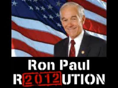 ron-paul-revolution-2012