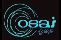 Osai Radio Live Streaming|VoCasts - Listen  Live Radio Watch Free Tv Streaming