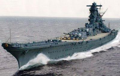 Las 10 Armas de Guerra Mas Imponentes del Mundo