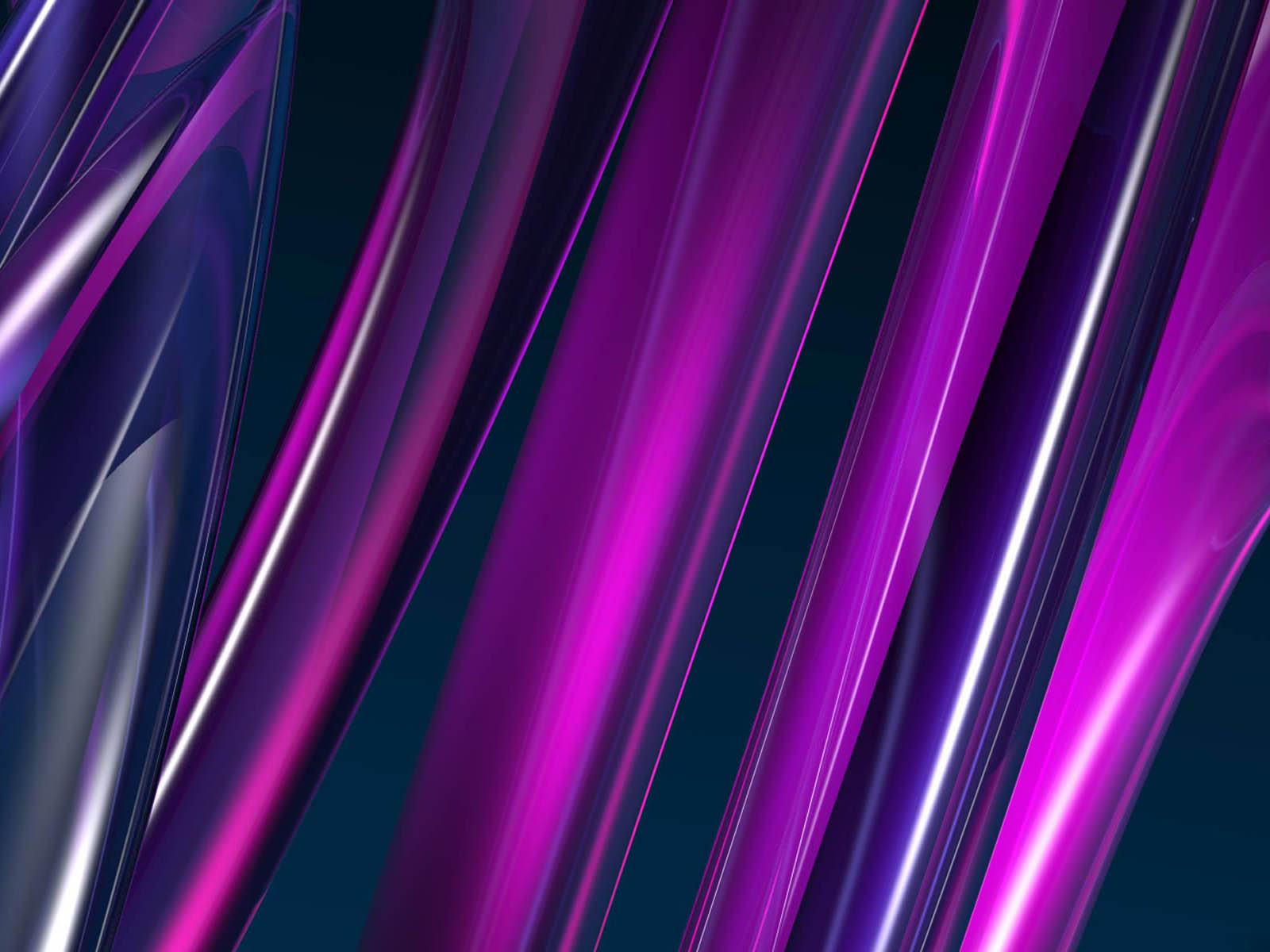 Wallpapers Purple Abstract Wallpapers
