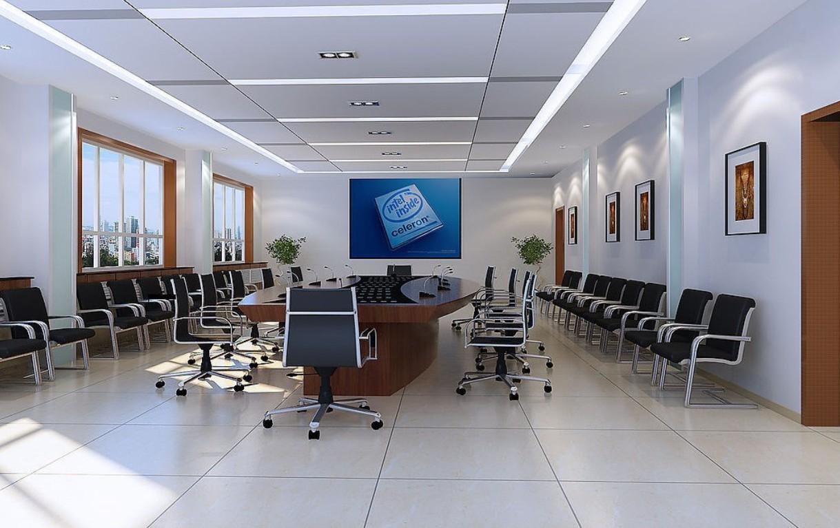 office renovation viyest interior design ceiling design for office