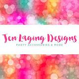 Jen Laging Designs