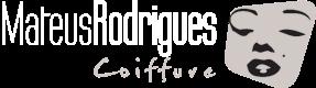 Mateus Rodrigues Coiffure