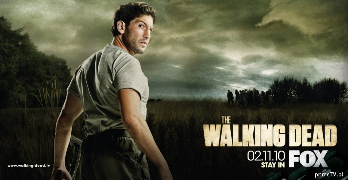 Jon Bernthal Wallpapers Jon Bernthal