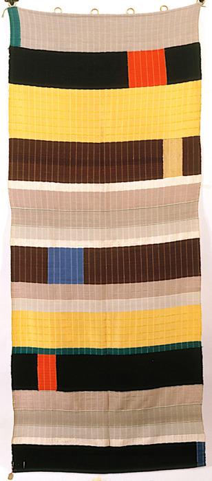 Historically Modern Quilts Textiles Amp Design Minimalism