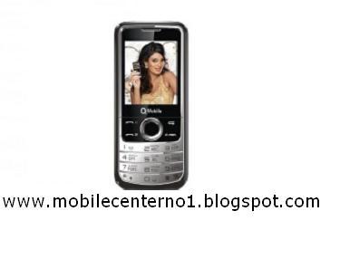 Sony ericsson mobiles sony ericsson mobile prices pakistan Kruse motors marshall mn