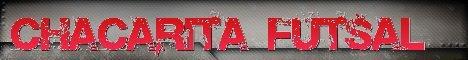 Chacarita Futsal // El sexto grande de Argentina