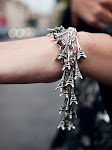 I&#39;M RECREATING THIS COOL BRACELET!