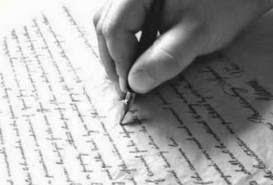 poemas poesias escribir