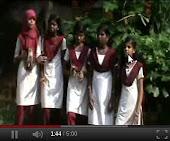 ഒരു നാടന്പാട്ട് കേള്ക്കാം (താഴെ ചിത്രത്തില് ക്ലിക്ക് ചെയ്യൂ)