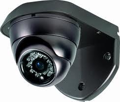 Mengatasi Kamera CCTV Tidak Tampil Di Monitor