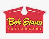 http://www.bobevans.com/downloads/BEmail/10-21-5off25-CarryOut.pdf
