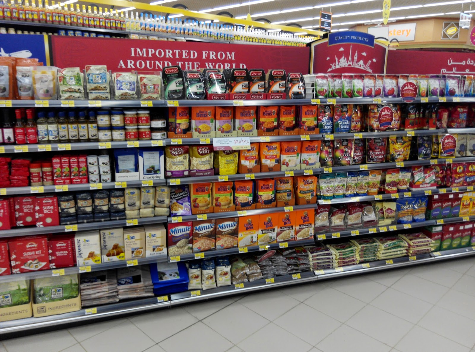 history of giant hypermarket malaysia Gch retail (malaysia) sdn bhd (doing business as giant hypermarket) is a hypermarket and retailer chain in malaysia, singapore, brunei,[2] indonesia, and vietnam[3.