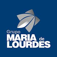 GRUPO MARIA DE LOURDES