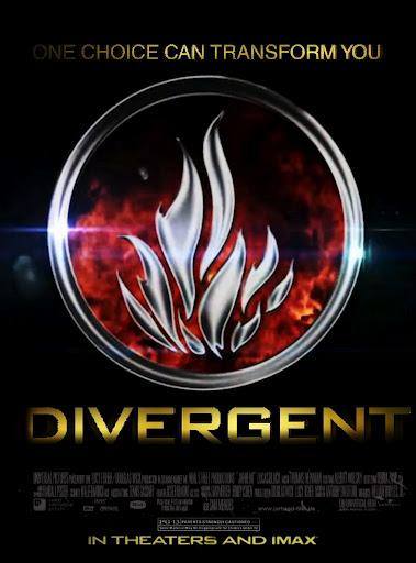 -=Divergente=-