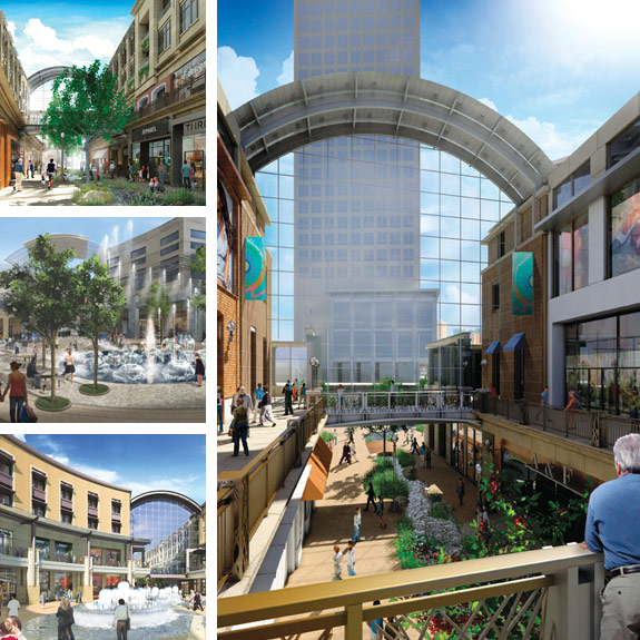 City Creek Center is a world-class fashion and dining destination in the heart of Salt Lake City with over stores and restaurants including Nordstrom, Macy's, Tiffany & Co., Learn more about City Creek Center, Opens a popup4/4().