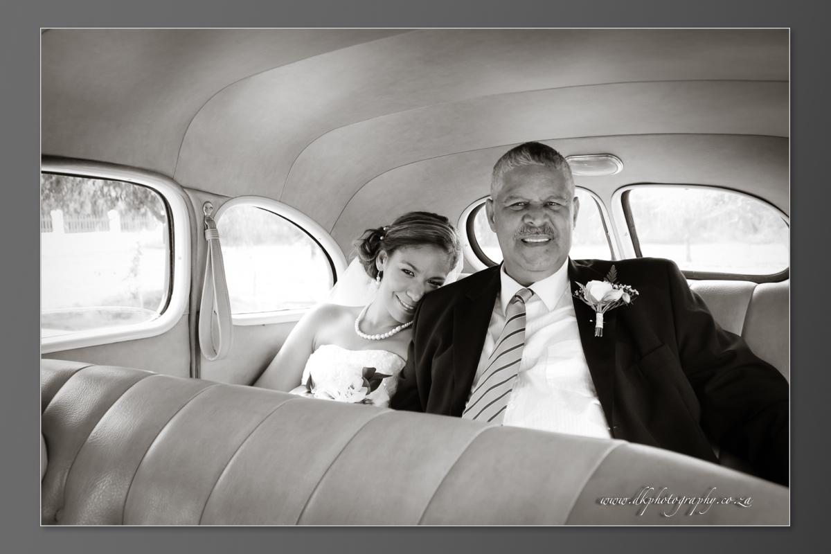 DK Photography DVD+slideshow-095 Cleo & Heinrich's Wedding in D'Aria, Durbanville  Cape Town Wedding photographer