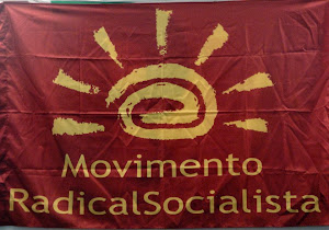 Movimento Radicalsocialista