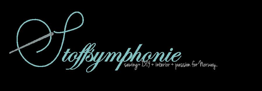 Stoffsymphonie