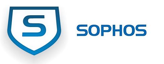 sophos mobile control installation guide