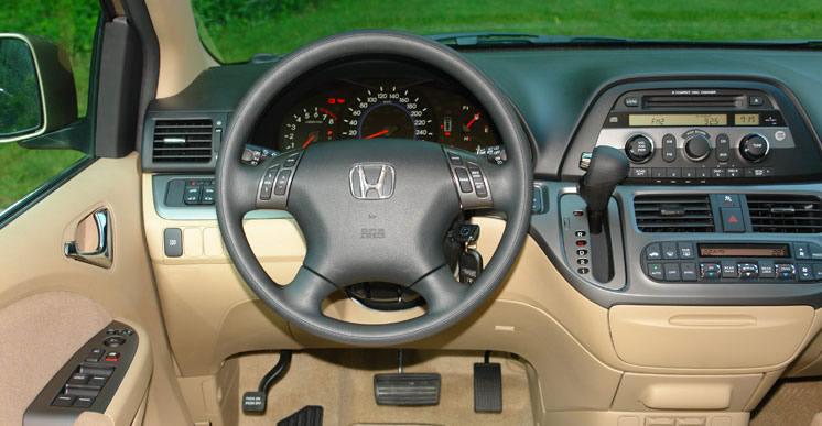 2007 honda odyssey models new honda model for 2007 honda odyssey interior