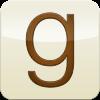 Visitem a página de autora no Goodreads, carregando em: