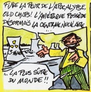 http://frankgiroud-horsbd.blogspot.fr/