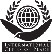 International Cities Of Peace