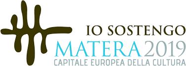 Matera Capitale