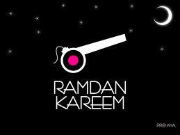 مسلسلات رمضان 2011