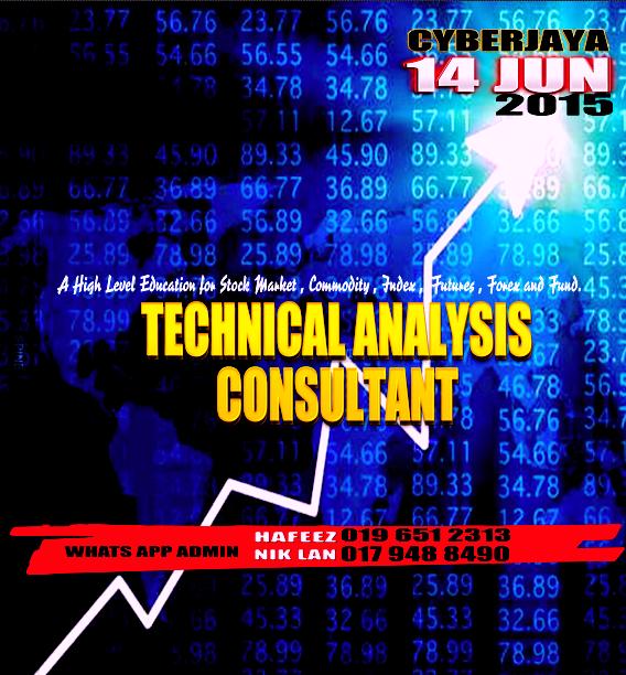Seminar TAC - 14 Jun 2015