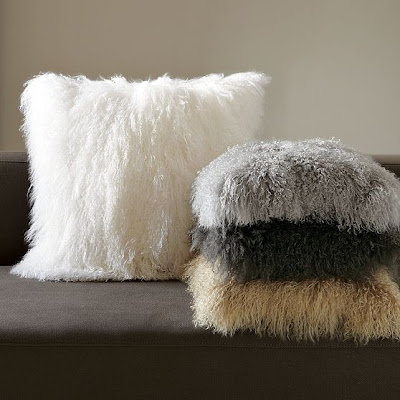 west elm accent pillow