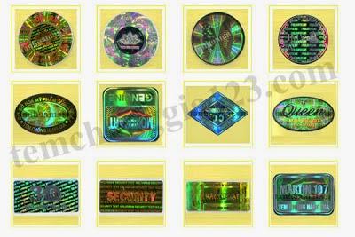 In tem chong hang gia tem chong gia hologram 3df 0919009930