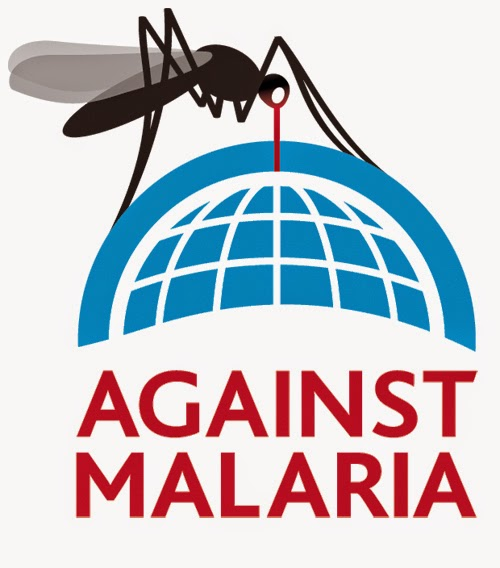 [Image: against-malaria.jpg]