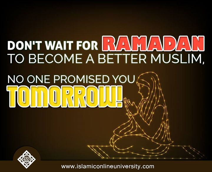 Wait For Ramadan Ramazan Ramzan Wallpaper Pic Islamic
