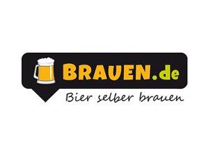 http://brauen.de/