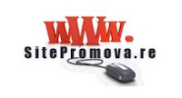 www.sitepromova.re