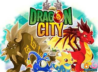 dragon city combinaciones