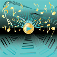 UK Music Download Sites